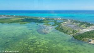 O que fazer em Belize