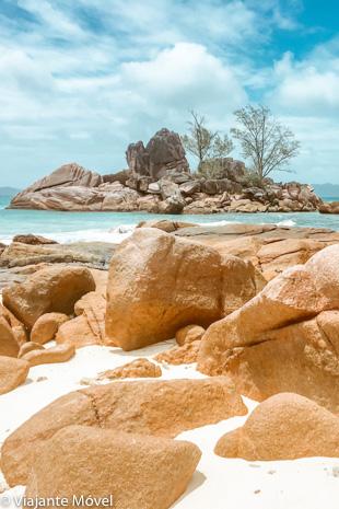 Tour online a Seychelles, sem sair de casa