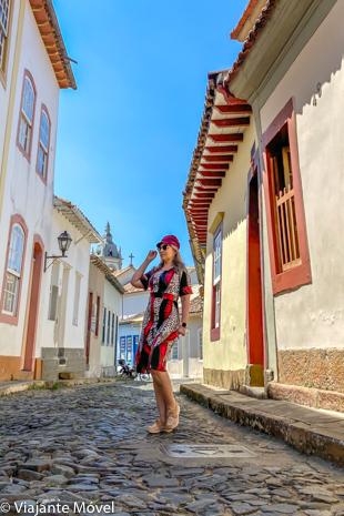 Um guia Completo de São João del Rei : centro histórico, cachoeiras , hospedagem e restaurantes