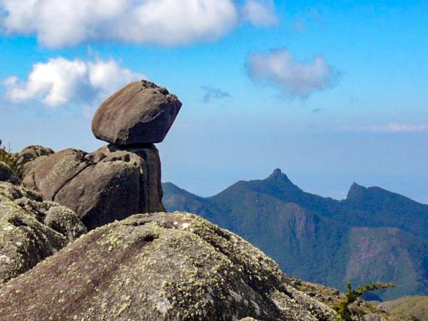 Circuitos de Minas Gerais: 8 incríveis road trip - Parque Nacional do Itatiaia