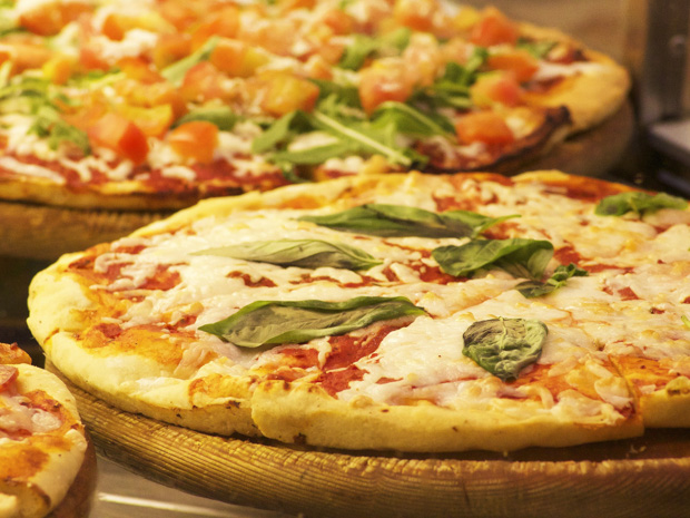 Onde comer pizza em Gramado e Canela
