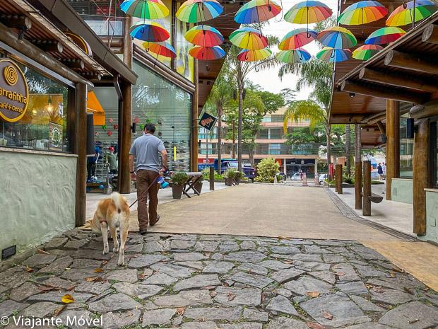 Onde comprar em Petrópolis no Rio de Janeiro