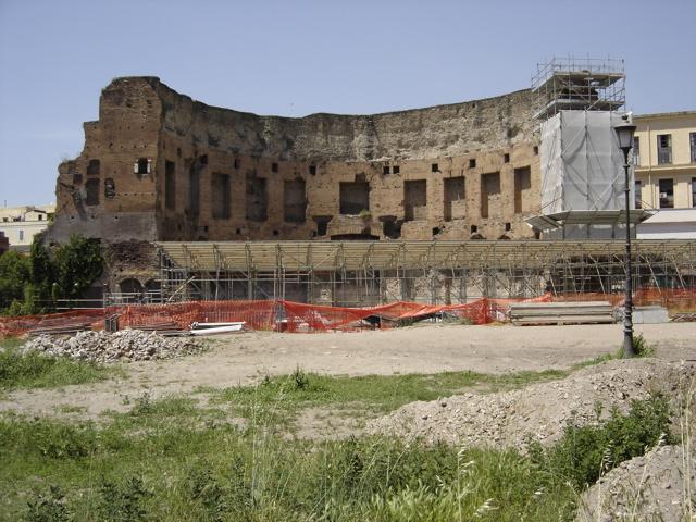 Roma Antigua  Viajar a Italia