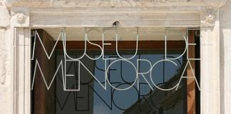 Museos en Menorca