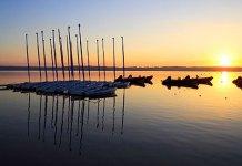 Menorca. un destino que a nadie deja indiferente