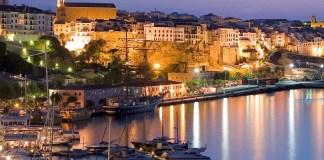 Razones para disfrutar de la Menorca Mediterránea