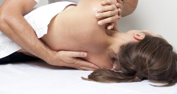 osteopatia menorca