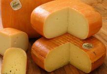 queso menorca