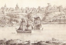 Menorca información general