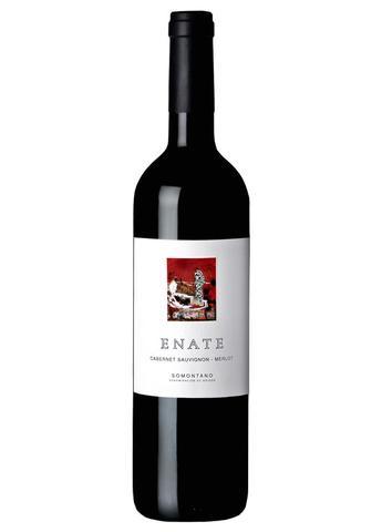 Estos son los mejores vinos de Menorca