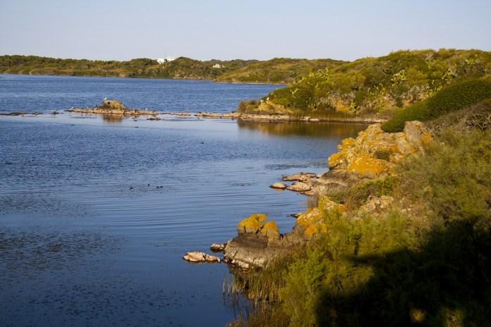 Estas son las razones por las que Menorca es Reserva de Biosfera