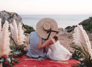 Los mejores lugares para casarse en Menorca