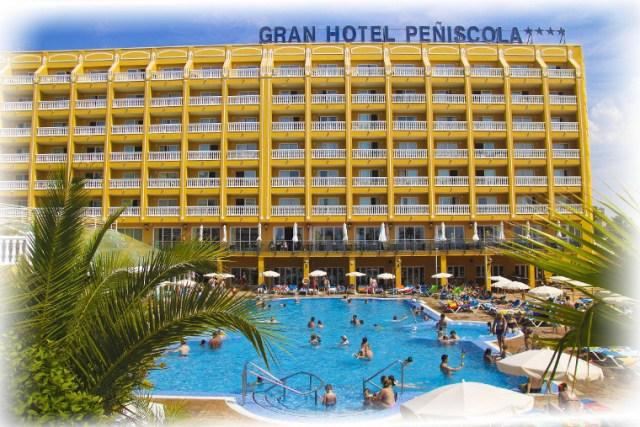 1. - FOTO PRINCIPAL HOTEL