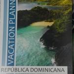 ASONAHORES lanza nueva edición del Dominican Republic Vacation Planner