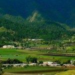 El potencial ecoturístico de Jarabacoa seduce a los inversores