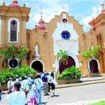 Turismo Cultural por San Cristobal