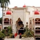 palacio balaji