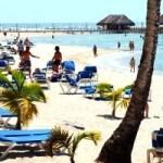 El proyecto Boulevard Boca Chica propiciará el renacer turístico