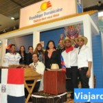 Turismo dominicano se afianza en Bélgica