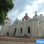 En La Vega, El Santo Cerro, Un Lugar de Fe