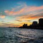 República Dominicana: Donde La Arena Y El Mar Convergen