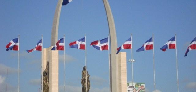 La Nueva Plaza de La Bandera