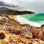 Hermosa Foto de La Playa de San Rafael