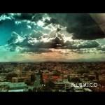 Santo Domingo y Sus Atardeceres