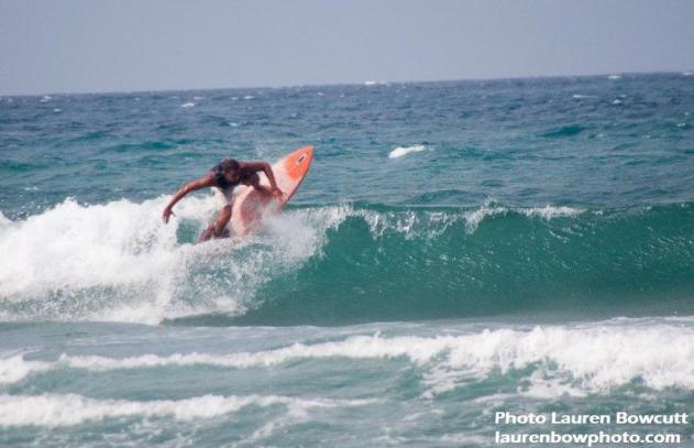 cabarete-surfing-dominican-republic-angel-compres-ramos