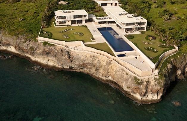 casa-kimball-hotel-republica-dominicana