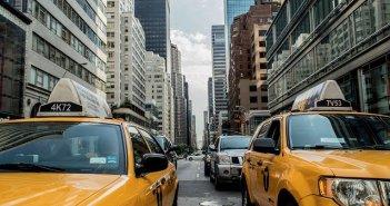 Viagens para Nova Iorque