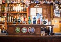 As melhores ofertas para as cidades irlandesas