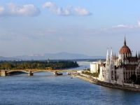 As viagens mais baratas para a capital da Hungria