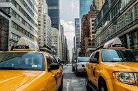 Lufthansa com promoções para Nova Iorque, Boston e Las Vegas