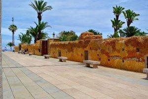 Viagens em promoção para Marrocos