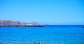 Pacotes de viagens para Tenerife