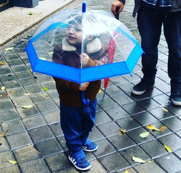 6 planes para días de lluvia