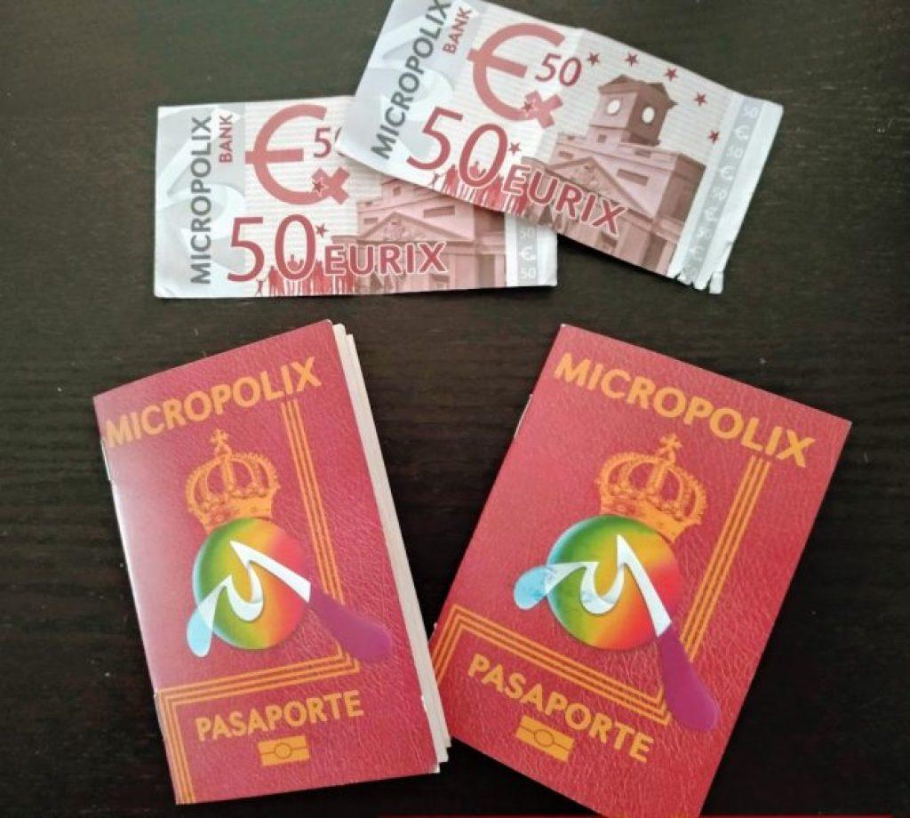 Micrópolix