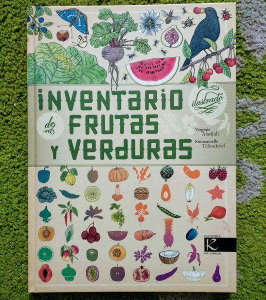 Libros para niños viajeros