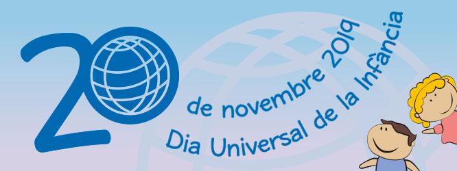 Día Universal de la Infancia, Día Universal de la Infancia Madrid, Viajar despeina
