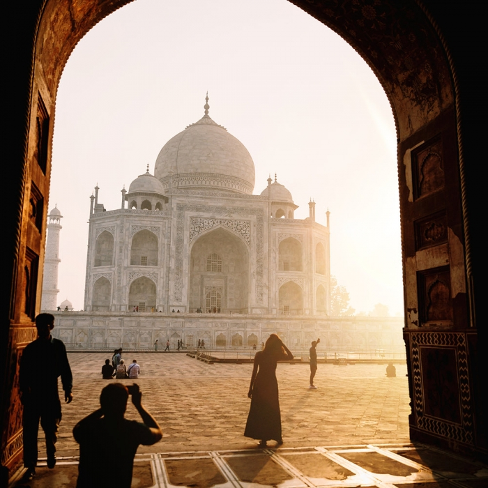 travel-photographer-taj-mahal