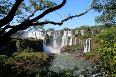 brasil viajar em familia