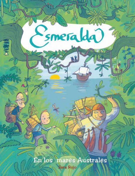 esmeralda-en-los-mares-australes