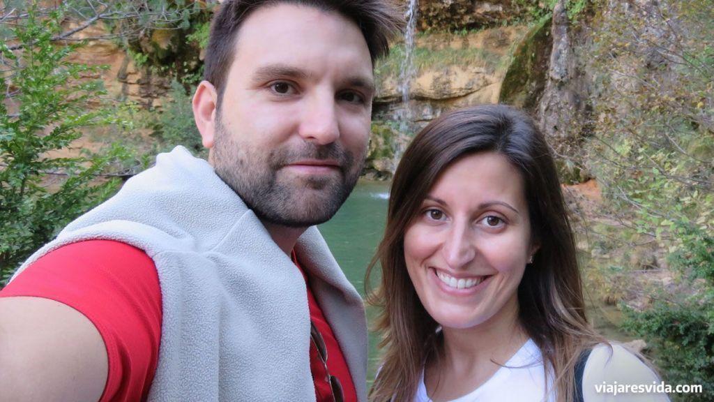 Blog de viajes Viajar es Vida