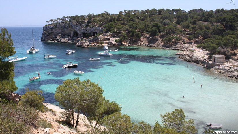 Portals Vells (Mallorca)