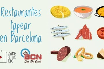 restaurantes-para-tapear-en-Barcelona