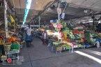 mercado dubai
