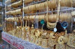 golden souk Dubai