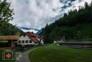 paisaje esloveno