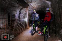 peca underground cycling